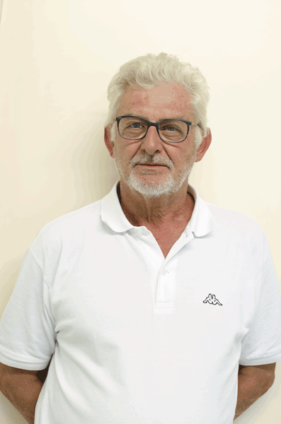 Dr. Giorgio Nardi