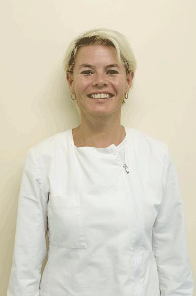 Carla Gioco