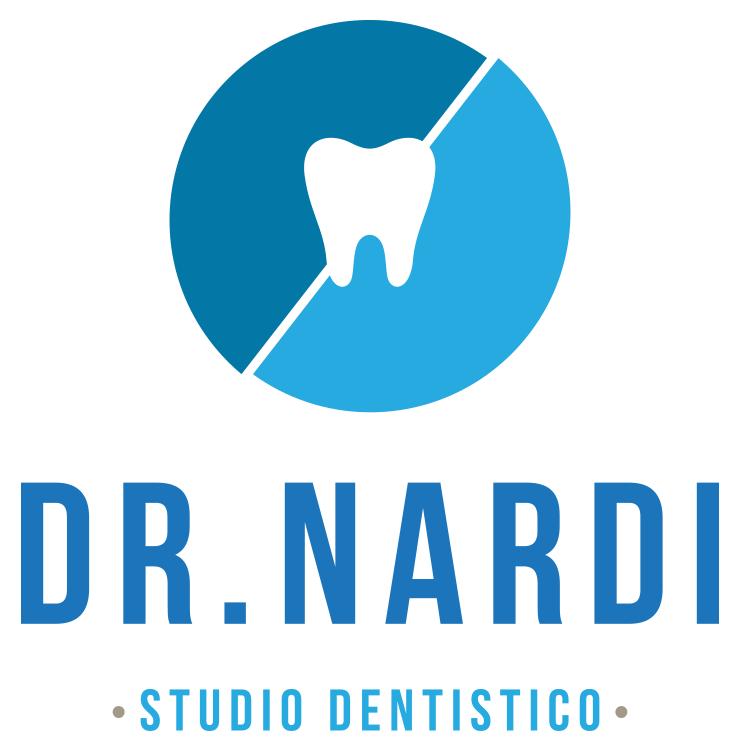 Dr. Nardi